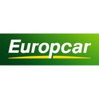 Strong third quarter for Europcar, generated €989 million