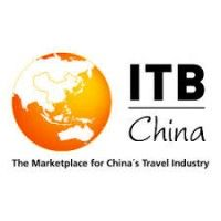 ITB China becomes strategic partner of the 2019 World Culture and Tourism Forum