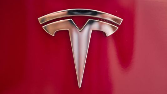 Tesla Now Facing Criminal Probe Over Elon Musk's Take-Private Tweets: Report