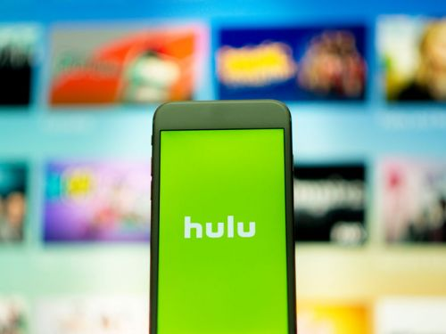 You can watch HBO content live on Hulu with subscriptions to both services - here's how
