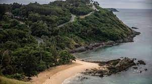 Phuket which turned deserted is all set to reopen for tourists