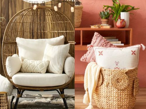 Interior designers told us the 6 things from Target they'd love to receive as a gift