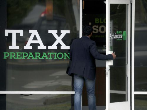 The deadline to file and pay your federal taxes is July 15, 2020