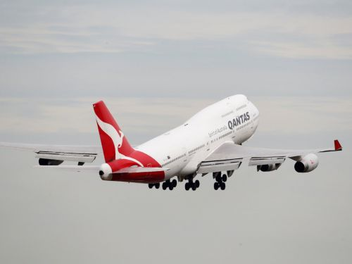 The iconic Boeing 747 just celebrated 50 years of flight - here's how the 'Queen of the Skies' changed the world of aviation forever