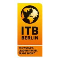 ITB Berlin sends a clear message from the global travel industry by appealing to policymakers for action