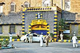 Maharashtra prison department puts its jail tourism programme on hold till further notice