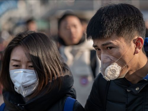 China's version of TikTok launches feature to spread awareness and fight Wuhan coronavirus