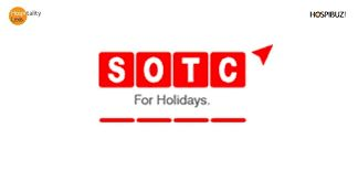 SOTC Travel redefines Incentive Travel in India with the launch of MICE Plus