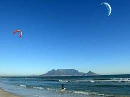 SA Tourism Dept flooded by appeals for help from distressed businesses