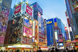 Tokyo Tourist Information Centres ready to welcome international tourists