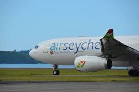 Air Seychelles Intensifies its Presence in Madagascar