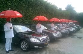 Avis India launches door step delivery to its customers