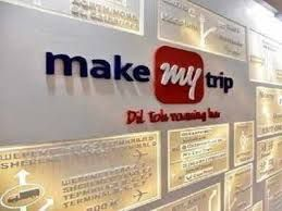 MakeMyTrip to dismiss 350 employees under the current circumstances