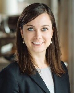 Four Seasons Hotel Seattle Announces New Director of Marketing