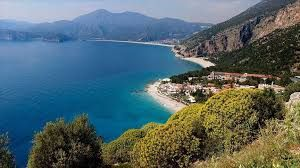 Turkey is hopeful to revitalize its tourism sector in the coming weeks