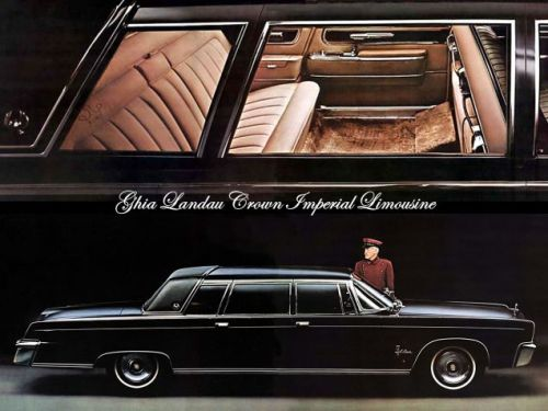 Before Cadillac built its Allantés on an assembly line stretching from Pininfarina's shop in Italy t