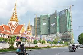 Tourism in Vietnam continues on its growth path unabated
