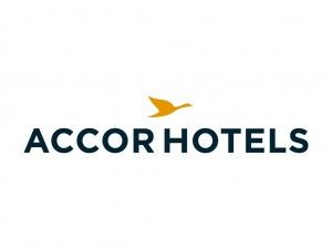 AccorHotels plans to open new hotel in Cuba