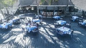 Diani Reef Beach Resort and Spa joins with Africa Travel and Tourism Association