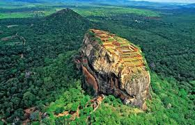 Sri Lankan Tourism Industry affected by political crisis