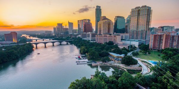 Stay & Play: Ways to Make the Most of an Extended Stay in Austin