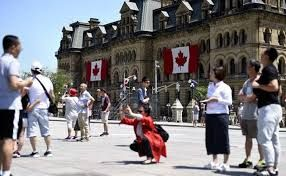 Canada will reopen international borders from Sep 7