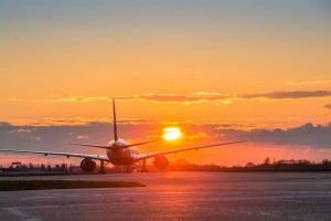 Strong local support for expansion as Heathrow announces second phase of consultation