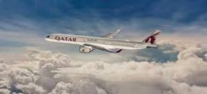 Qatar Airways opens new route to Brisbane for the first time