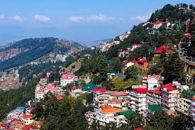 All Jammu Hotels and Lodges Association requests government to speed up tourism projects