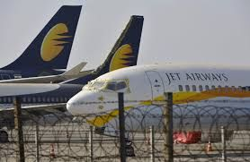 Jet Airways Suspends all Operations, Passengers Curious About Future