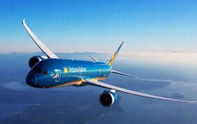 Vietnam Airlines Group Announces Business Results of the First Half of 2019