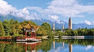 2019 Mekong Tourism Forum to be hosted in Yunnan