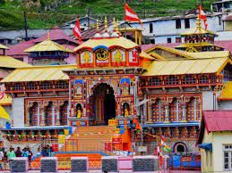 This year, no 'Char Dham Yatra' instead go for online darshan, says tourism department
