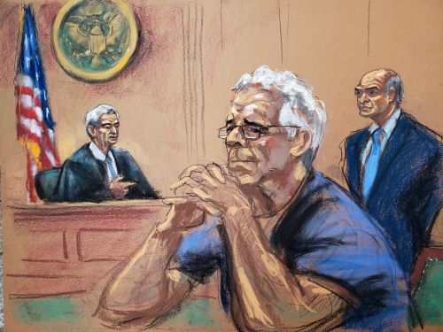 Jeffrey Epstein is the subject of a major Netflix docuseries. Here are the key moments from the convicted sex offender's past, famous connections, and controversial death