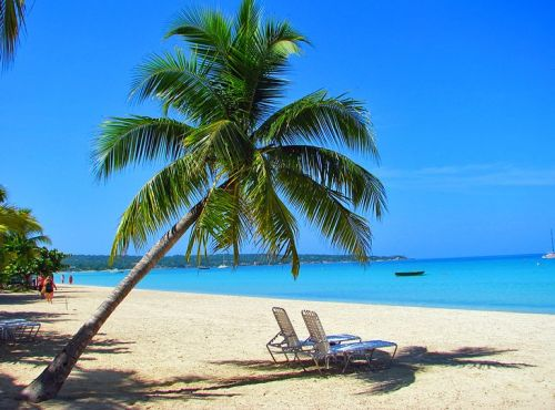 Jamaica announces new travel insurance plans for COVID-19 protection