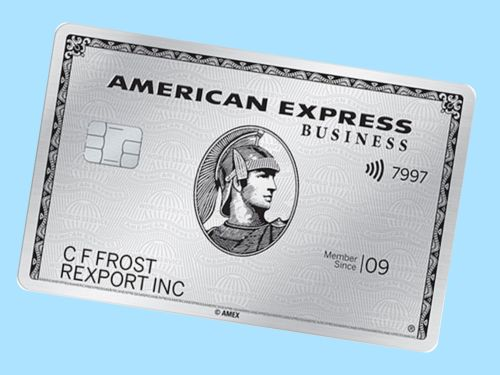 6 Amex Business Platinum card benefits you'll want to activate right away, so you can enjoy hotel elite status, WeWork access, and more