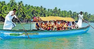 Kerala launches scheme to draw tourists to north Malabar