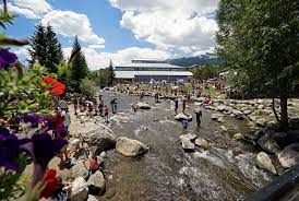 Breckenridge Tourism takes stock of challenges ahead