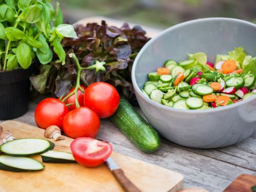 What is an anti-inflammatory diet and its benefits for heart health
