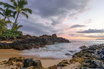 How to Plan a Trip to Hawaii in 2021