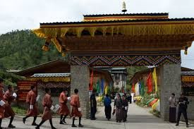 Bhutan's upcoming tourism policy expected to create strong impact on tourism trade in Eastern India