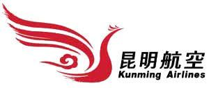 Kunming Airlines' Taiyuan-Kunming-Hat Yai service renewal welcomed by Thai Tourism