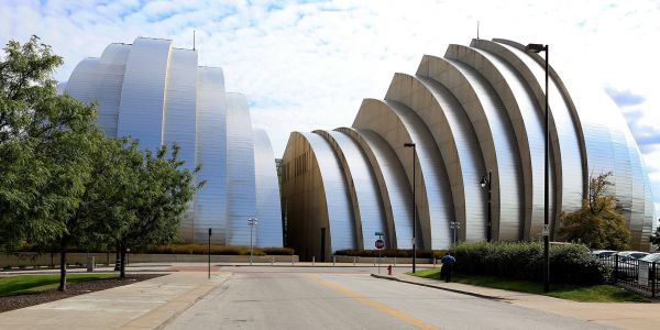 Find Kansas City's Artsy Side at These 6 Creative Hubs