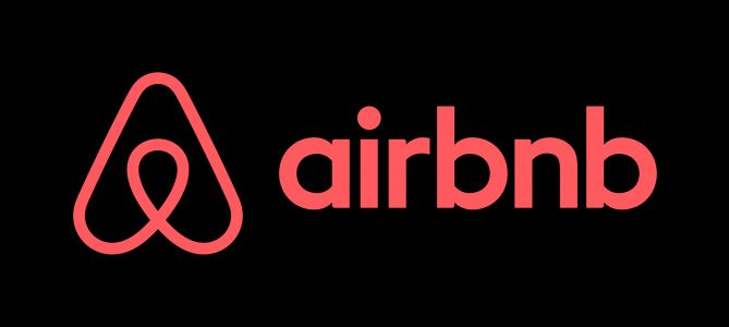 To endorse healthy tourism, Airbnb partners with
