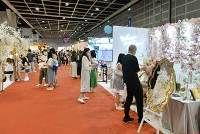 Hong Kong Convention and Exhibition Centre is ready to welcome events in post COVID-19 time