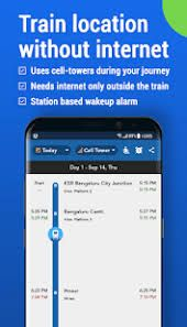 Google acquires Indian train tracking travel app 'Where is my Train'