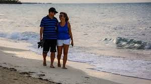 Cuba authenticates on reopening the entire island to the tourists
