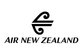 Air New Zealand and Northland Team Up on Tourism Campaign