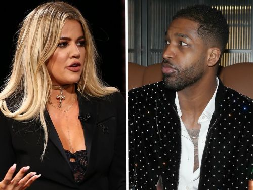 Khloe Kardashian and Tristan Thompson are reportedly in couples therapy - and this is actually common for non-married couples