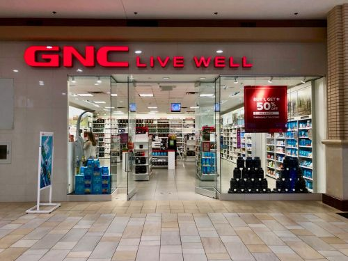 We shopped at GNC and Vitamin Shoppe to see which supplement store is better. The difference was surprisingly stark